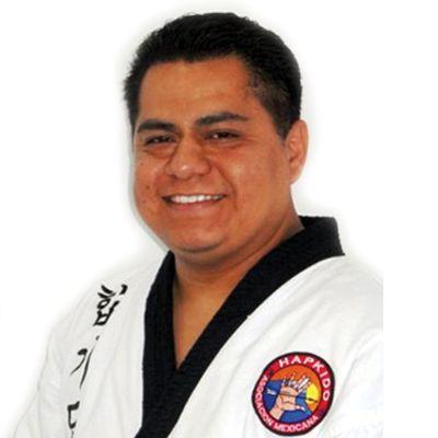 reynaldosalazar1